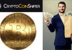 Crypto Coin Sniper Review - theblogpoint.com
