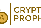 Cryptogirl Cryptoprophecy Review - theblogpoint.com