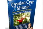 Ovarian Cyst Miracle Review - theblogpoint.com