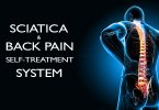 The Sciatica & Back Pain Self-Treatment Review - theblogpoint.com