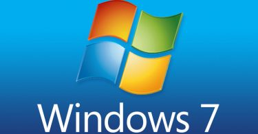 All computers on Windows 7 are forcibly restricted - theblogpoint.com