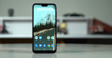 Everything for the flagship. The announcement of the Nokia 6.2 smartphone is canceled - theblogpoint.com