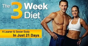 3-week-diet - theblogpoint.com