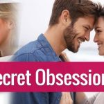 Obsession Phrases Review - theblogpoint.com