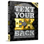 Text Your Ex Back - theblogpoint.com