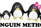The Penguin Method Review - theblogpoint.com
