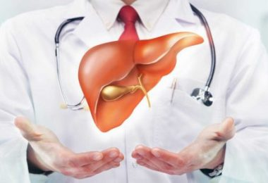 Fatty Liver Remedy - theblogpoint.com