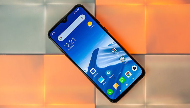 Incredible Demand Xiaomi Mi 9 impressed millions of buyers - theblogpoint.com
