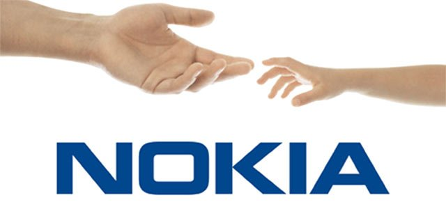 New Nokia smartphone has come on sale - theblogpoint.com