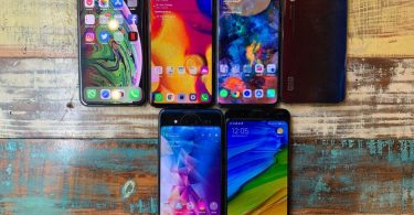 Smartphones Xiaomi, LG, Oppo and other brands have lost a very necessary feature - theblogpoint.com