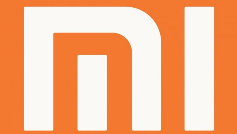 Xiaomi named the best smartphones - theblogpoint.com