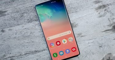 Samsung Galaxy S10 will be available for purchase in two weeks - theblogpoint.com