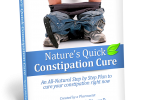 Quick Constipation Cure Review - theblogpoint.com